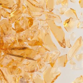 F_1102-96_Pale_Amber_Transparent