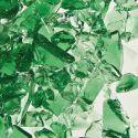 F-121-96_Light_Green_Transparent
