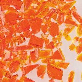 F-171-96_Orange_Transparent