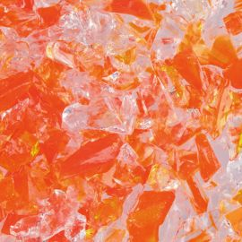F-2700-96_Orange_Opal_Clear_Dual_Tone