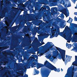 F-424-96_Cobalt_Blue_Transparent