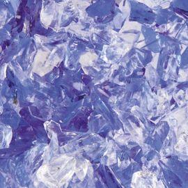 F-4240-96_Cobalt_Blue_Opal_Clear_DualTone