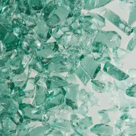 F-5281-96_Sea_Green_Transparent