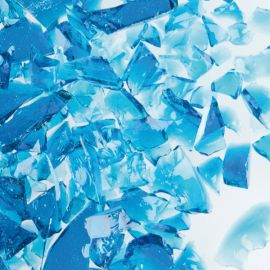 F-5333-96_Deep_Aqua_Transparent