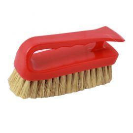 Brush - Polishing