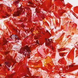 F-6120-96_Grenadine_Red_Clear_Transparent_DualTone