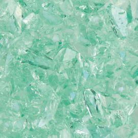 F-774-96_Ming_Green_Iridescent_Transparent