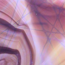 pixie stix mix on opal art