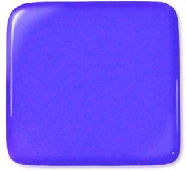 System 96: 3mm - Light Grape Transparent