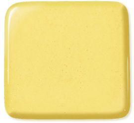 System 96: 3mm - Pale Amber Transparent