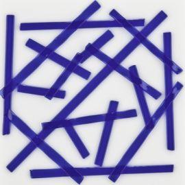 SP_136_96_5N_dark_blue_transparent_noodles_spectrum_system_96