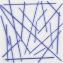 SP_2302_96_medium_blue_opal_stringers_spectrum_system_96