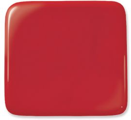 System 96: 3mm - Red Opaque