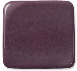 System 96: 3mm - Plum Opaque