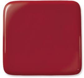 System 96: 3mm - Lipstick Red/Orange Opaque