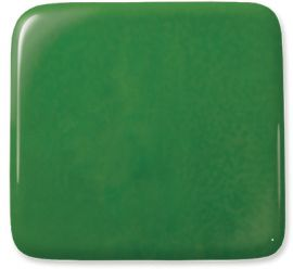 System 96: 3mm - Fern Green Opaque