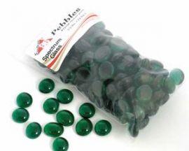 X-PEB-121SF_medium_green_pebbles_system_96