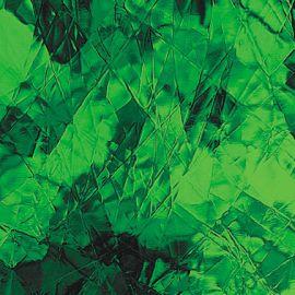Spectrum Artique - Light Green
