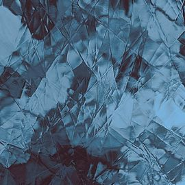 Spectrum Artique - Steel Blue