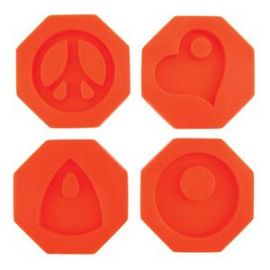 polar_fuse_groovy_pendants_mould_1