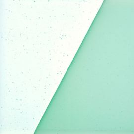 Ming_green_spectrum_system_SP774_86_uroboros