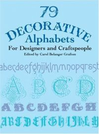 79_decorative_alphabets
