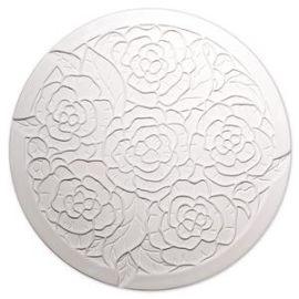 Peony_circular_texture_mould_DT20_creative_paradise_1