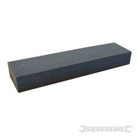 228560_aluminium_oxide_combination_sharpening_stone_silverline