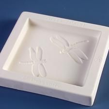 dragonfly_tile_6_inch_casting_mould_creative_paradise_inc_1