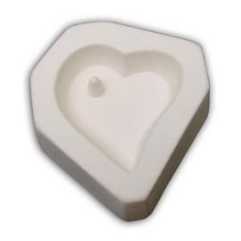 heart_jewellery_mould_pendant_creative_paradise_inc_1