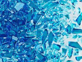 Blue_Topaz_Transparent_LF5230196_frit_system_96