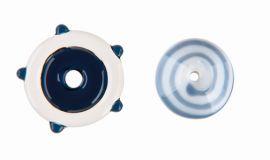 RT_5386_96_Navy_Blue_transparent_6mm_rod