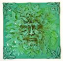 CPDT25_greenman_texture_mould_creative_paradise_inc_2