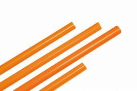 RTO_2702_96_Orange_Opal_10mm_rod