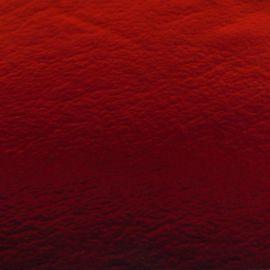 Dichroic Extract - Cyan / Dark Dark Red (1/8 Sheet equivalent)