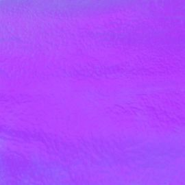 Green_magenta_dichroic_extract