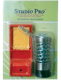 soldering_iron_stand_studio_pro_1