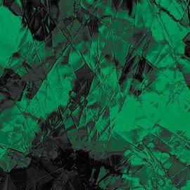Spectrum Artique - Emerald Green