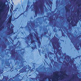 Spectrum Artique - Light Blue
