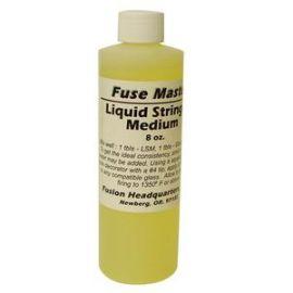 liquid_stringer_1
