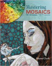 mastering_mosaics_book_rayna_clark_1