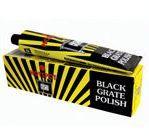 Black Graphite Polish (for blacking lead)