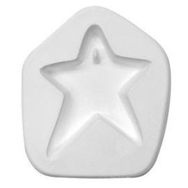 Star Jewellery Mould
