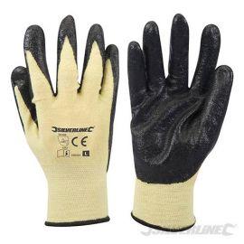 kevlar_mix_nitrile_gloves_silverline