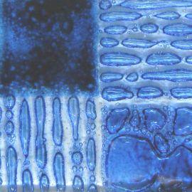 UGC Artisan - Royal Blue