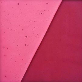 System 96: 3mm - Gold Pink Striker Transparent