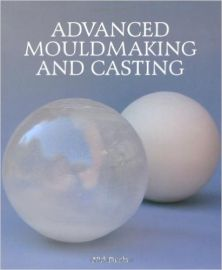 advanced mould making and casting
