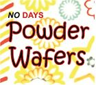 Powder_Wafers_no-days