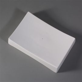 Small Rectangle Sushi Mould