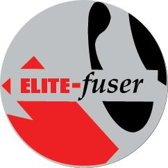 Elite Fuser Glass Kiln